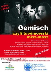 Gemisch_tuwim2016