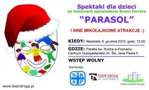 Mikołajki2015