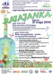 Ratajanka_2016