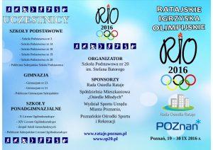 rio_2016_info