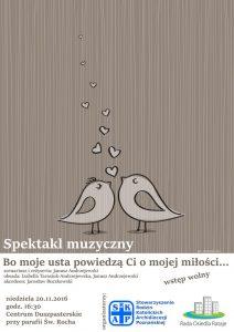 spektakl_muzyczny2016