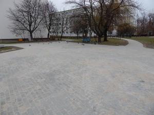 ADM Piastowskie 2016 2