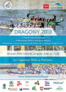 Dragony2018