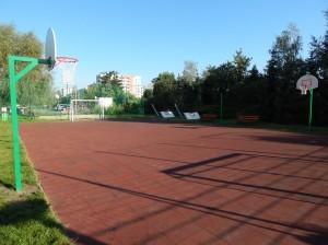 Milczańska02 2016