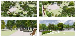 Park nad Warta2