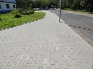 os.Piastowskie1-2015