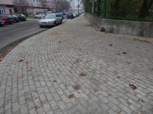 os.Piastowskie1-2016