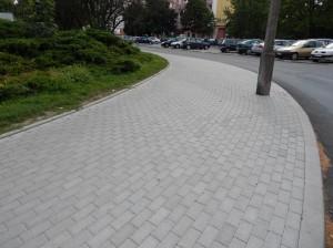 os.Piastowskie2-2015