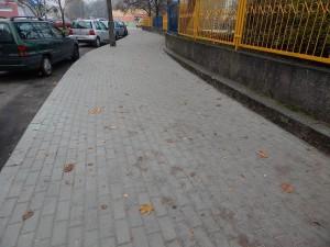 os.Piastowskie3-2016