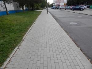os.Piastowskie4-2015