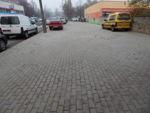 os.Piastowskie4-2016