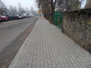 os.Piastowskie5-2016