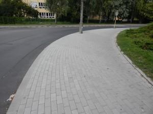 os.Piastowskie6-2015