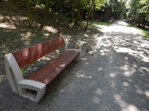 os.Piastowskie 5a