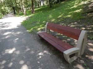 os.Piastowskie 5b
