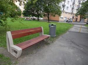 os.Rzeczypospolitej 2